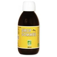 Sirop Sommeil-Toux Bio