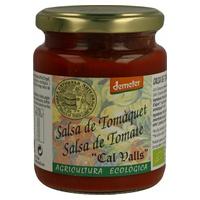 Salsa Tomate Bio