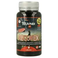 Recupex Trainer