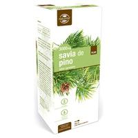 Pine Sap Plus