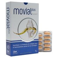 Movial Plus Fluidart