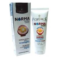 Norma Skin Crema