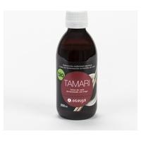 Salsa Soja Tamari Bio