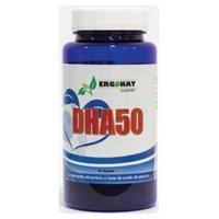 Dha50