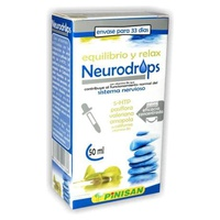 Neurodrops