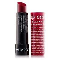 Black Currant Lipstick