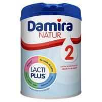 Damira Natur 2 6m +