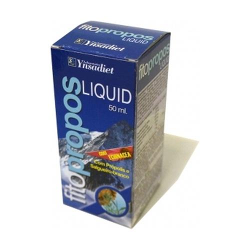Fito Propos Liquid con Echinacea