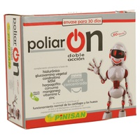 Poliar-On (Artrion)