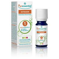 Aceite esencial de estragón