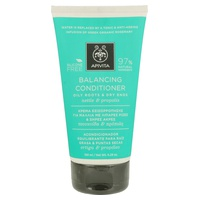 Balancing Conditioner for Fatty Roots and Dry Tips With Nettle and Propolis