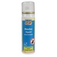 Spray Repelente para Moscas