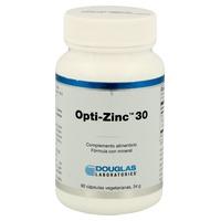 Opti-Zinc
