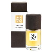 Perfume MyTao Blanco