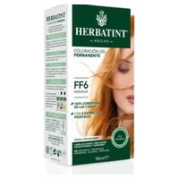Teinture Herbatint Orange - FF6