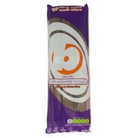 Noodles de Trigo Sarraceno sem Glúten Bio