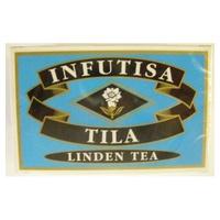 Infusiones Tila