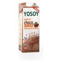 Yosoy Chocoavena