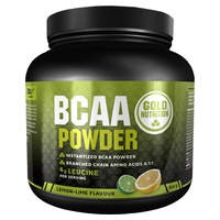 BCAA'S Exreme Force