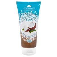 Gelée Exfoliante Coco cosmebio