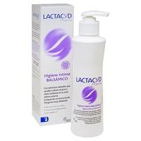 Lactacyd Pharma Balsámico