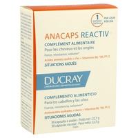 Anacaps Reactiv