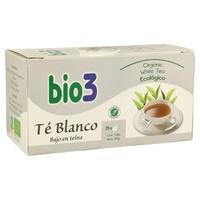 Bio 3 Té Blanco Eco
