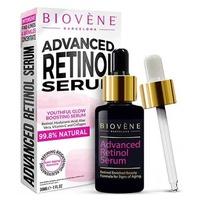 Zaawansowane serum z retinolem