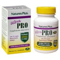 Ultra Pro
