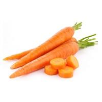 Zanahoria Bio