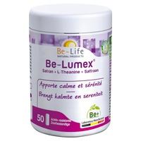 Be-Lumex