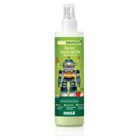Spray Nosa Protect Árbol del Té Manzana