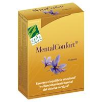 Mental Comfort