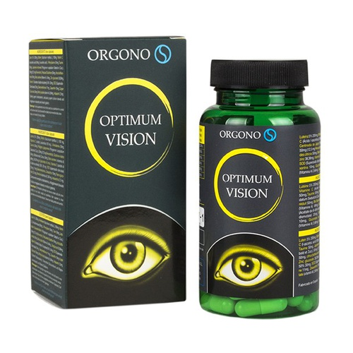 Orgono Optimum Vision