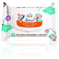 Biricco Salviette detergenti