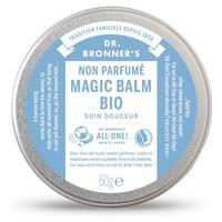 Magic Balm Bio sin perfume (Magic Balm Bio Non parfumé)