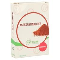 Astaxantina Líder