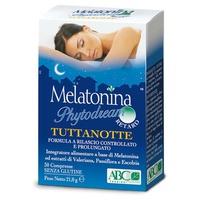 Phytodream Melatonina Nocturno