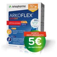 Arkoflex Expert Articulaciones Día y Noche