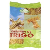 Germen Trigo 300 gr de Soria Natural