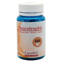MontStar Neurotrophic