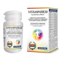 Vitaminer20