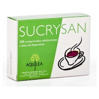 Sucrysan