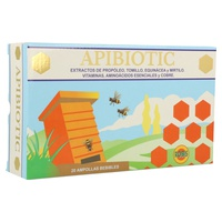 Apibiotique
