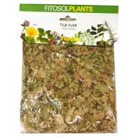 Tila Flor