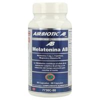 Melatonina AB