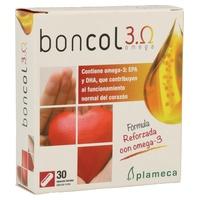 Boncol 3.0 Omega