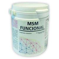 Msm Funcional