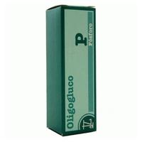 Oligogluco P Phosphor