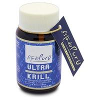Ultra Krill